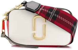 Marc Jacobs Snapshot shoulder bag