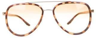 Michael Kors Playa Norte Sunglasses