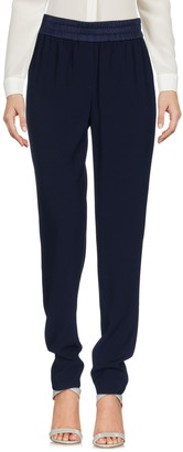 DKNY Casual pants - Item 13106072MA