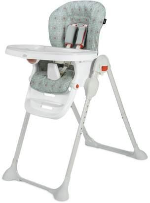 Cbx CBX Tamia Comfy Highchair