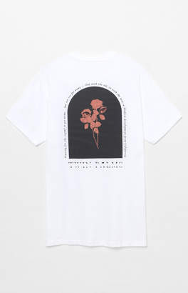 Tavik Twin Palms T-Shirt