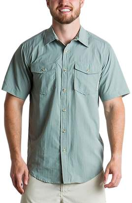 Exofficio Repio Short-Sleeve Shirt - Men's