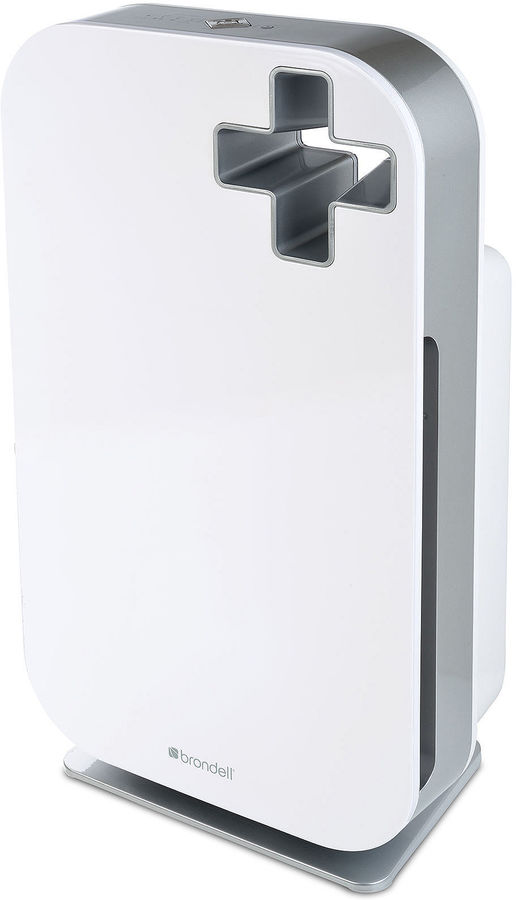 BRONDELL Brondell O2+ Source Air Purifier