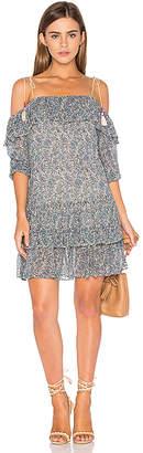 Rebecca Minkoff Dexter Dress