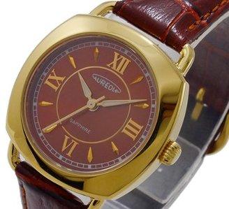 Aureole オレオール 腕時計 SW-579L-2