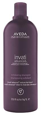 Aveda Invati AdvancedTM Exfoliating Shampoo
