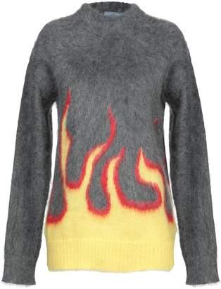 Prada Sweaters