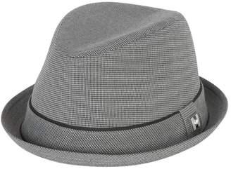 Peter Grimm PG Duke Mens Hat