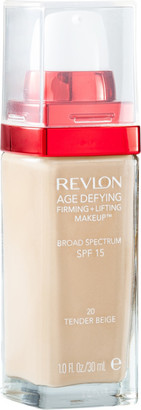 Revlon Age Defying Firming + Lifting Makeup $13.99 thestylecure.com