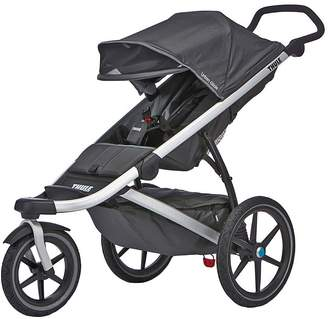 Pottery Barn Kids Thule Urban Glide Stroller, Dark Shadow