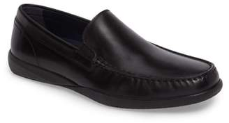 Cole Haan Lovell 2 Loafer
