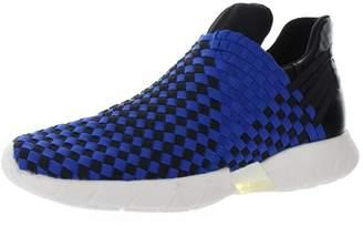 Bernie Mev. Razer Pump Sneaker