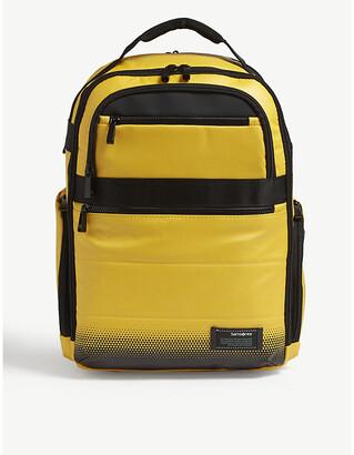 Samsonite Cityvibe 2.0 laptop backpack