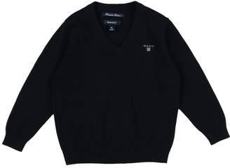Gant Sweaters - Item 39791031