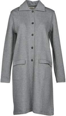 Essence Coats