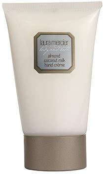 Laura Mercier Ambre Vanille Hand Cream