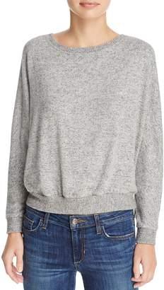 Soft Joie Jennina Dolman-Sleeve Sweater