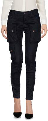 Cycle Casual pants - Item 13053773WG
