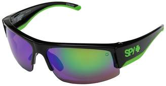 Spy Optic Flyer Fashion Sunglasses