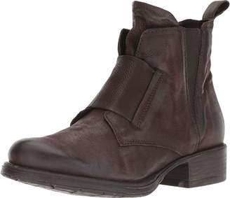 Miz Mooz Nicholas Women's Ankle Boot