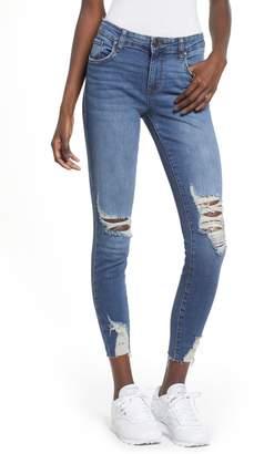 BP Ripped Skinny Jeans
