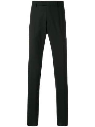 Les Hommes skinny trousers
