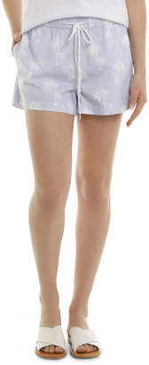 Nude Lucy Paradise Shorts