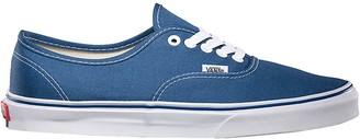 Vans Authentic Shoe - Men's