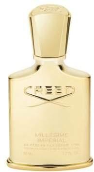 Creed Millesime Imperial/1.7 oz.