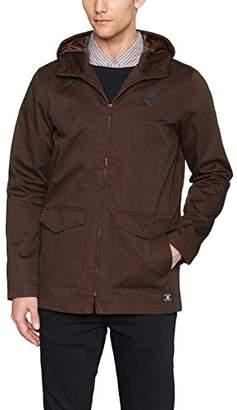 DC Men's Exford Jacket