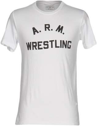 Rxmance T-shirts