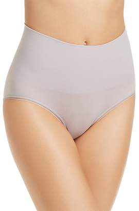 Yummie by Heather Thomson Ultralight Seamless Briefs