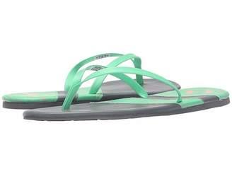 Under Armour UA Lakeshore DR T Women's Sandals