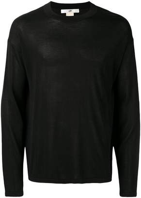 Eytys round neck sweater