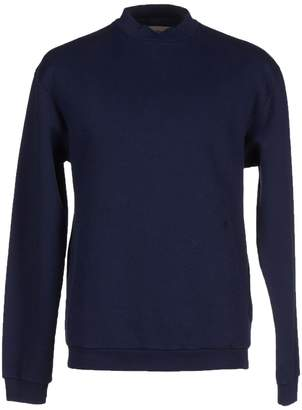 Libertine-Libertine Sweatshirts - Item 37746382TF
