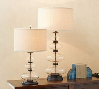Pottery Barn Table Lamps Shopstyle