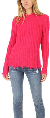 IRO Grunge Sweater