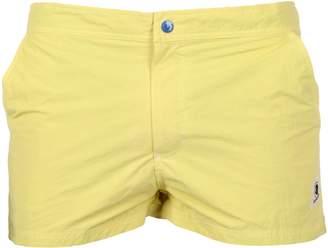 Invicta Swim trunks