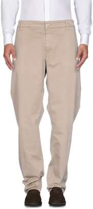 Re-Hash Casual pants - Item 13042500SF