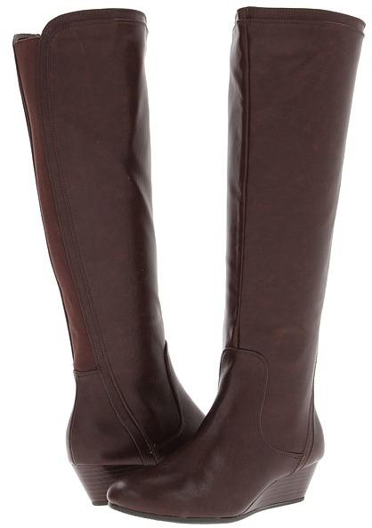 Mootsies Tootsies Raquelah Women's Zip Boots