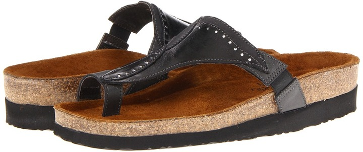 Naot Footwear Antigua Women' Sandal