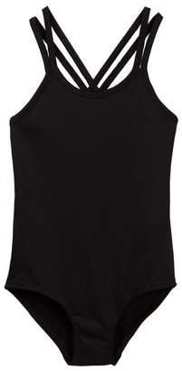 Joe Fresh Bodysuit (Big Girls)
