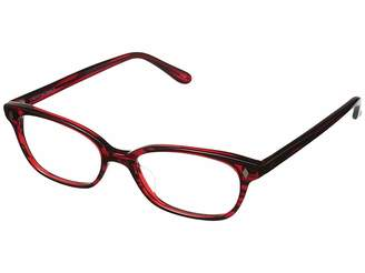 Corinne McCormack Cyd Reading Glasses