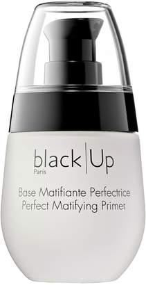 black'Up Perfect Matifying Primer