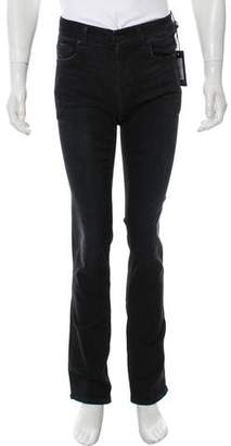 7 For All Mankind Standard Slim Jeans w/ Tags