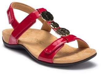 Vionic Farra Sandal - Wide Width Available