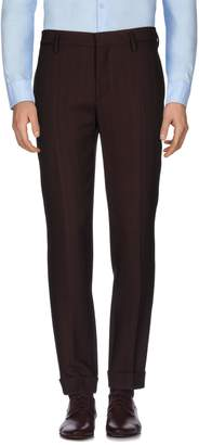 Marc Jacobs Casual pants - Item 13068014AF