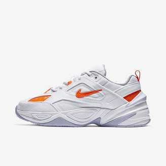 Nike Shoe M2K Tekno LX