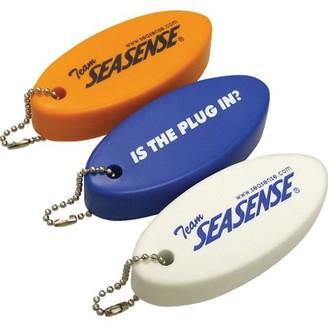 Seasense SeaSense Foam Key Float
