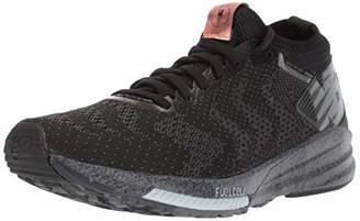 New Balance Women's Impulse V1 FuelCell Running Shoe